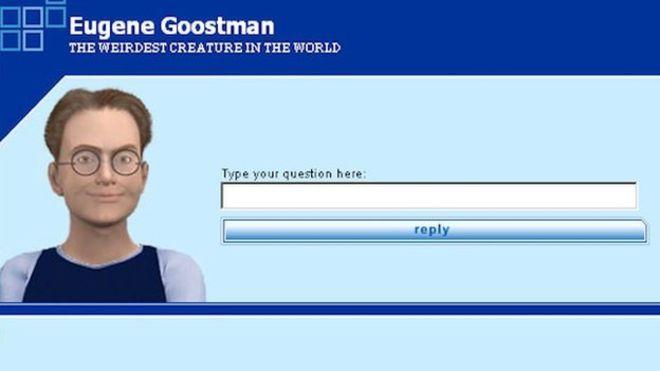 75395401_eugene-goostman-600x338
