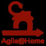 Agile@Home