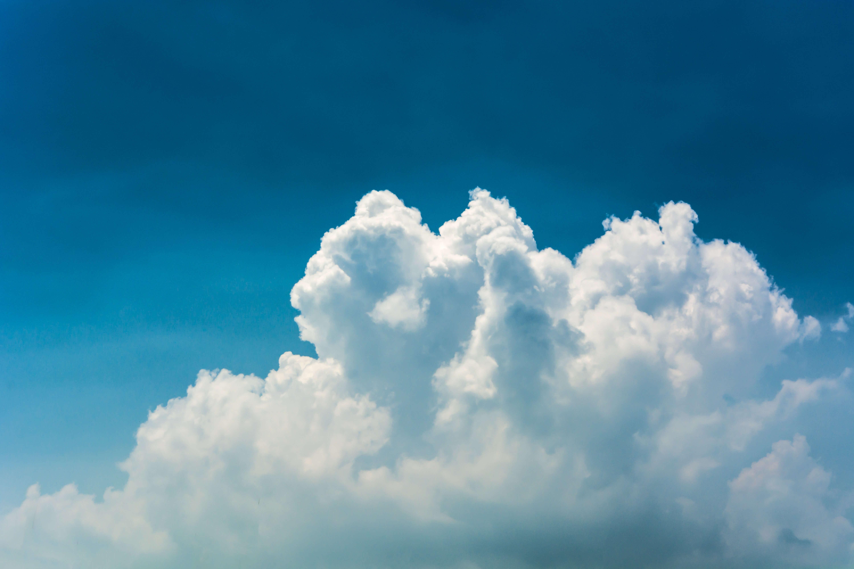 AWS Cloudformation - Part 5 | Agile Partner