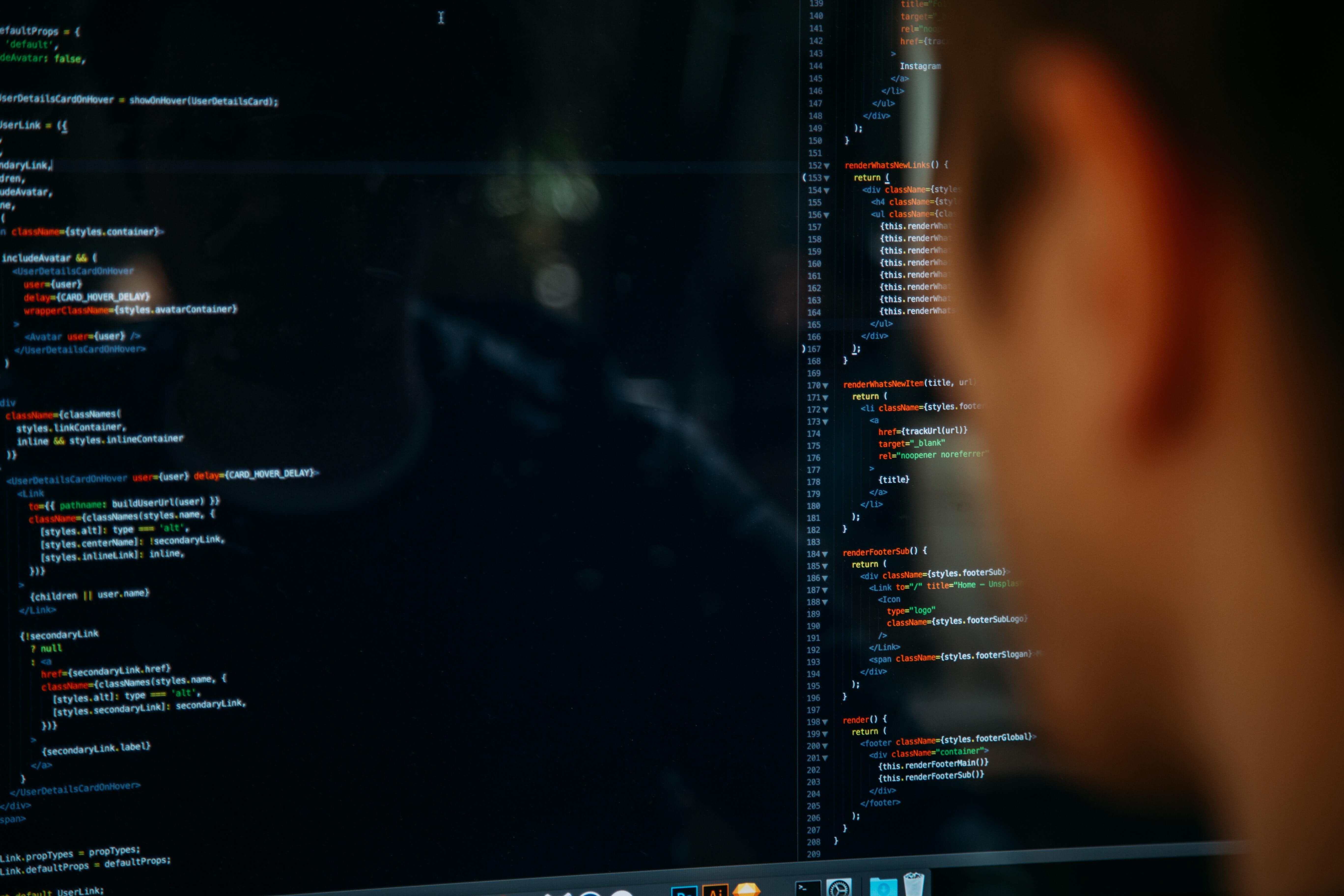 Build a kubernetes cluster with eksctl   Agile Partner