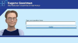 chatbot eugene goostman picture