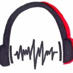 craft-podcast