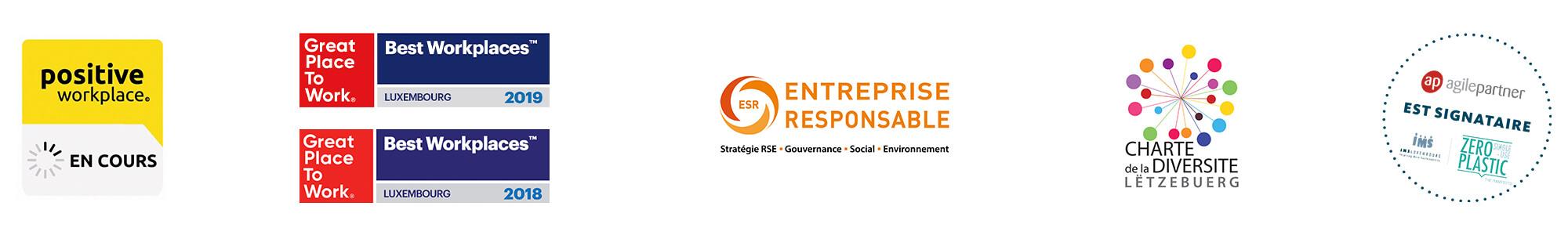 logo-rse-a-propos-3