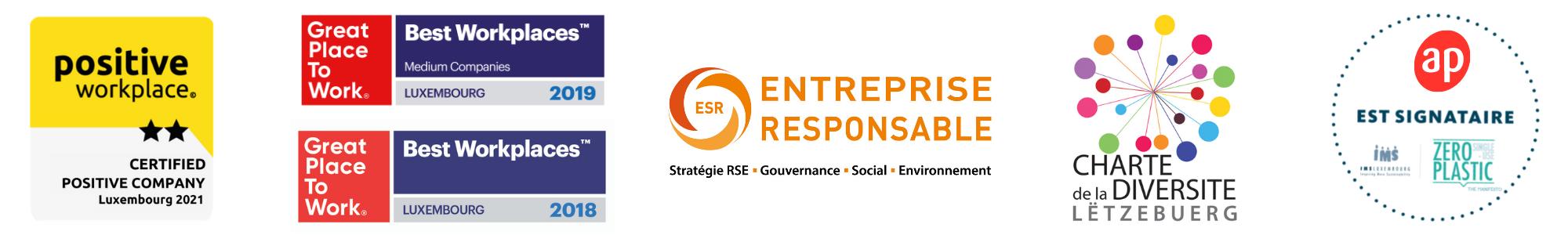 logo-rse-a-propos