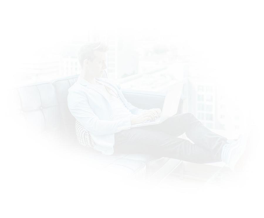section-logiciels__agile--mobile
