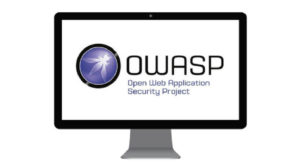 OWASP sécurité de l'application