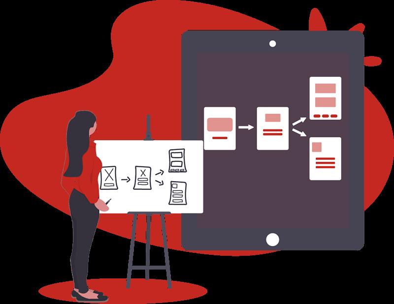 undraw_prototyping_process_rswj-(1)